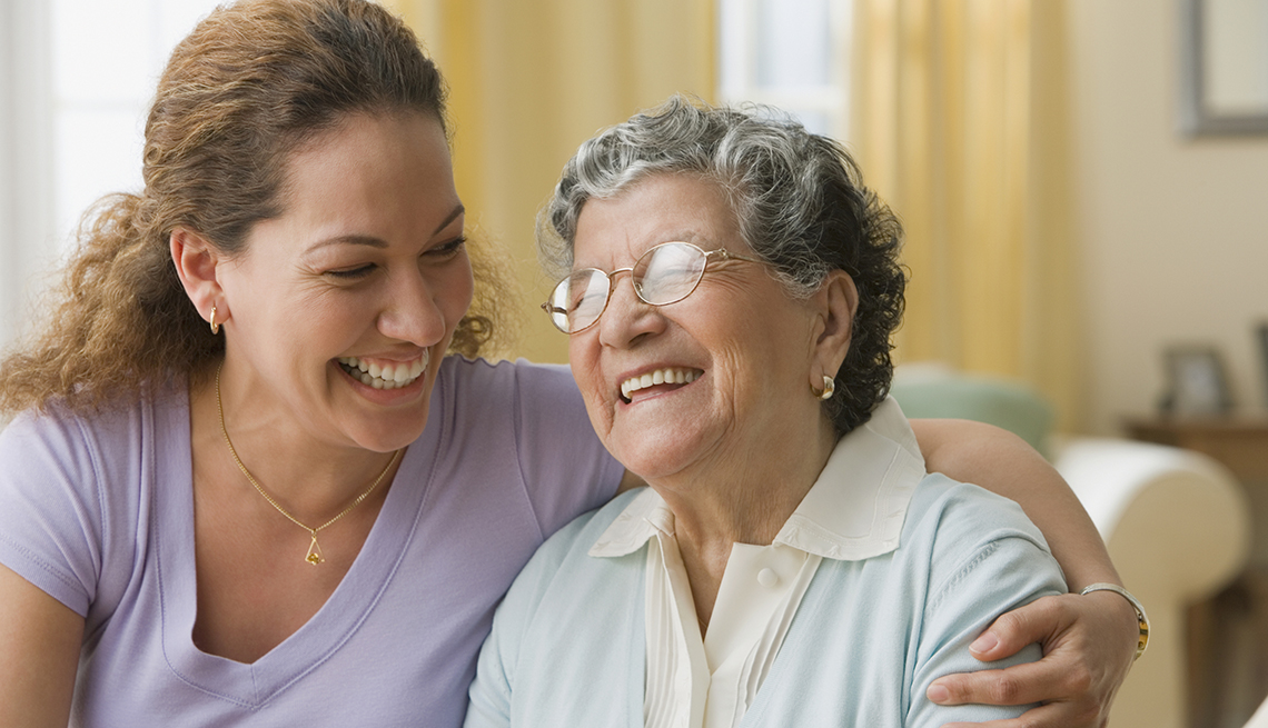 Tips To Finding the Right Professional Caregiver